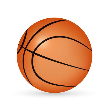 color match: basketball