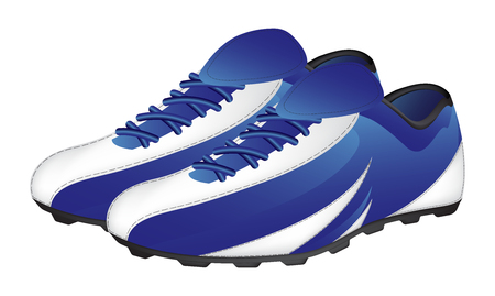 running: running shoes
