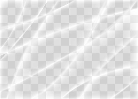 plastic wrap: transparent plastic wrap texture
