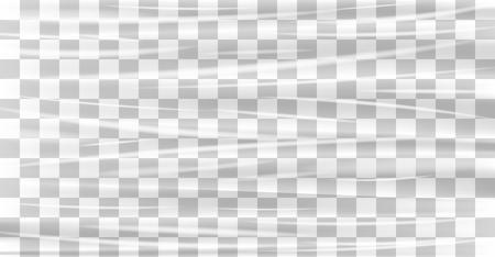 Transparante plastic wrap textuur