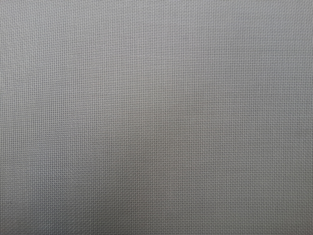 cribriform: net background