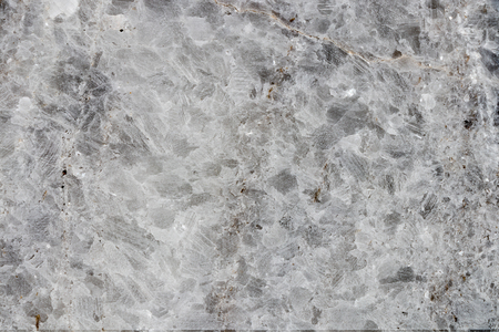 marble pattern texture background Stock Photo