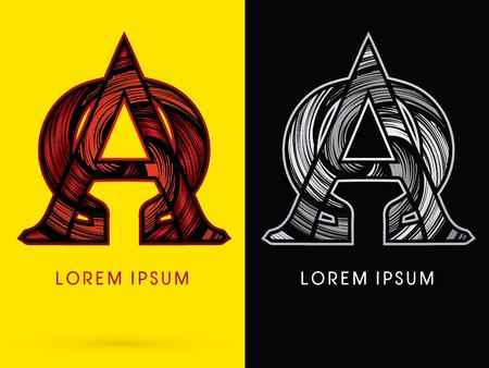 alpha: Alpha and omega
