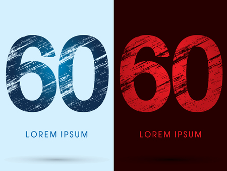 fire and ice: 60, Font Cool and Hot, Ice and Fire, grunge destroy graphic