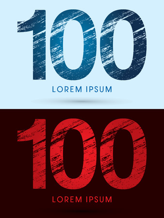 fire font: 100, Font Cool and Hot, Ice and Fire, grunge destroy graphic