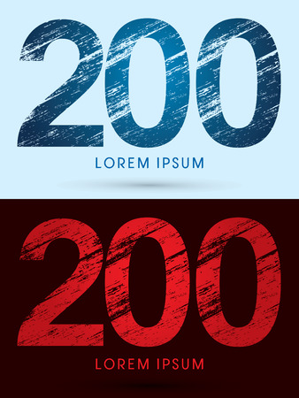 fire font: 200, Font Cool and Hot, Ice and Fire, grunge destroy graphic
