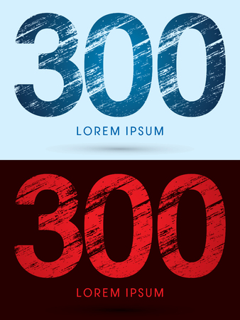 fire and ice: 300, Font Cool and Hot, Ice and Fire, grunge destroy graphic
