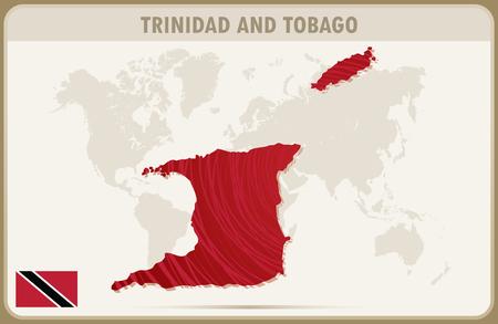 tobago: TRINIDAD AND TOBAGO
