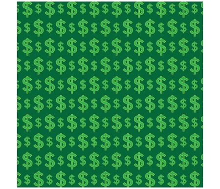 金緑の背景グラフィック ベクトル パターン 写真素材 - 57982288