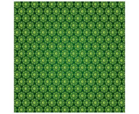 diamond background: Diamond background graphic vector.