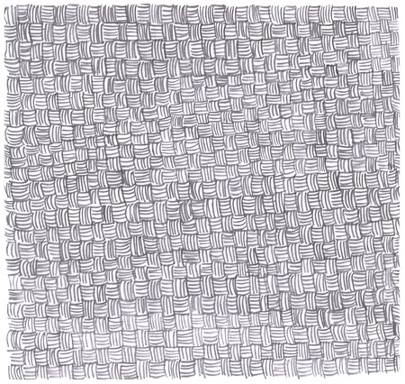 pencil sketch: Pencil sketch handy crafts background and texture black and white from my idea no reference.