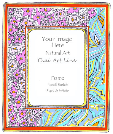 Awesome Picture Frame Meaning Images - Frames Ideas - ellisras.info