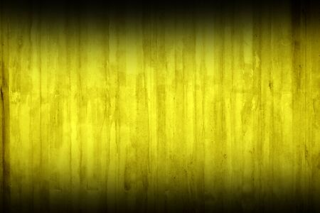 barbaric: Background Container yellow barbaric color facet tecnhic look like water color paint.