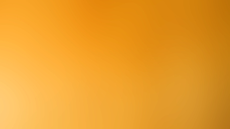 Abstract blur background orange color from wood, This makes the image color special. That can not be created manually. Because of irregularities. Of light in all areas, The color gives comfort to the eyes.