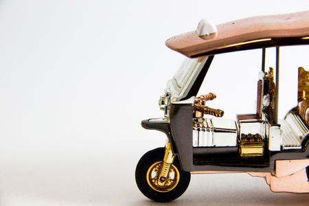 tuktuk: Background Tuktuk Model Taxi Thailand