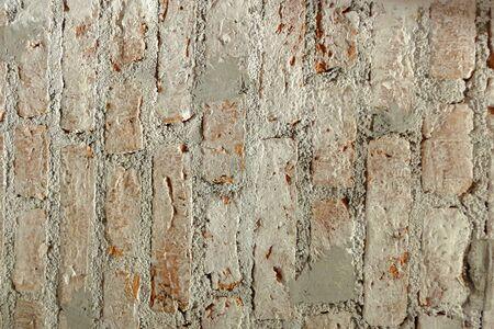 Stone grey wall texture background Stock Photo