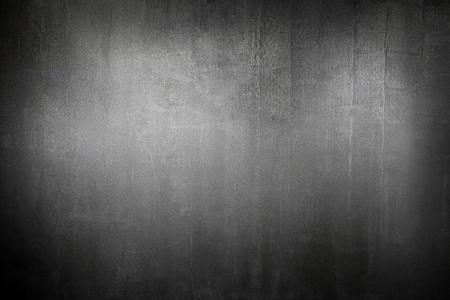dark slate gray: Slate plate grunge background Stock Photo