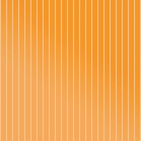 Background Line Orange