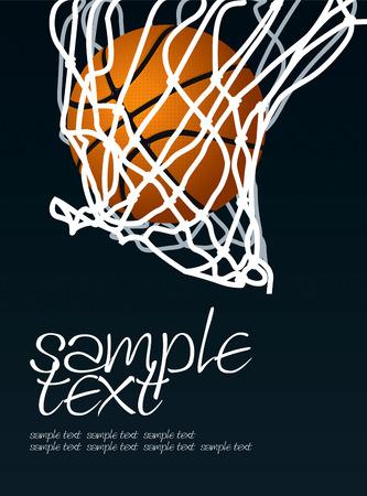 ball point: Basket 2