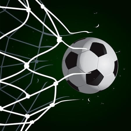 soccer stadium: Plano de conjunto de objetivo
