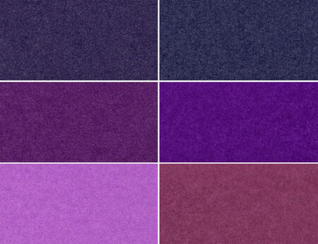 agleam: Set of glittering violet high resolution textures and backgrounds.