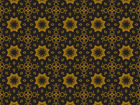 Pattern, Gold, design, abstract, vector and graphic for commercial use. We make attractive Pattern designs to meet customer needs