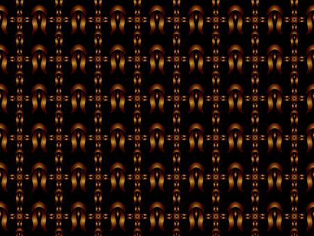 pattern, seamless, background, texture, abstract and design for general use. We make designs with various types that are interesting for the needs of the wider community.