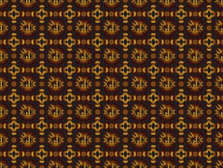 pattern, seamless, background, texture, abstract and design for general use. We make designs with various types that are interesting for the needs of the wider community. Vetores