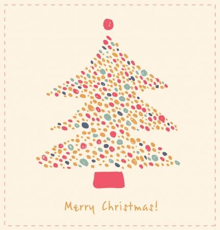 christmas tree card template goal goodwinmetals co
