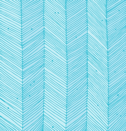 Vertical lines bright turquoise texture  Background for wallpapers, cards, arts, textile  Vector