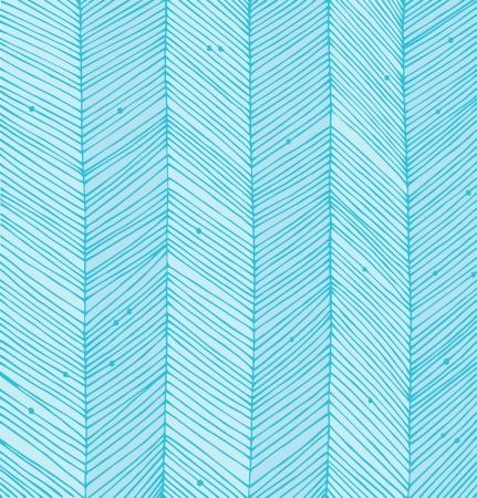 Verticale lijnen helder turkoois textuur Achtergrond voor wallpapers, kaarten, kunst, textiel Stock Illustratie