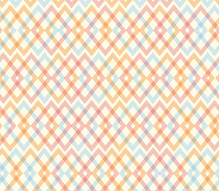 Netting light structure  Abstract decorative background Vector