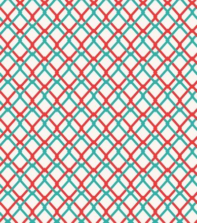 grating: Grating background  Grate, lattice