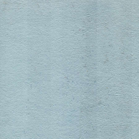 gray pattern: Gray grey paper abstract texture background pattern. Stock Photo