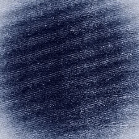 navy blue background: Navy blue white paper abstract texture background pattern. Stock Photo