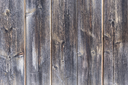 Old wooden boards as a background