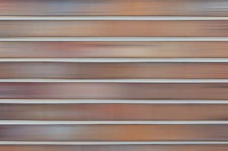stray: stray streaks