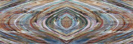 convulsión: Resumen de imagen - de fondo - resumen ilustraci�n  Foto de archivo