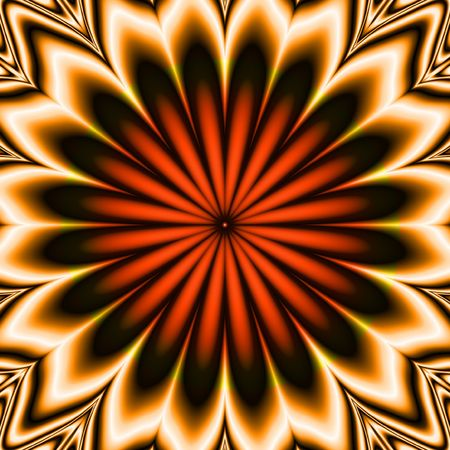 pulsar: vibrating star - pulsar