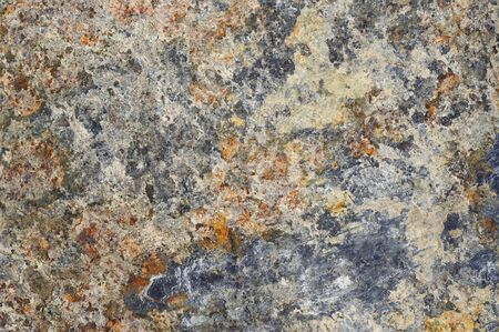 shiver: surface of bluestone - cleaving stone