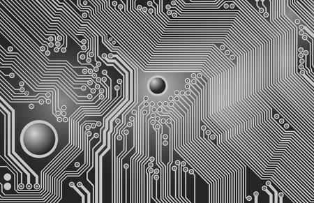 periferia: circuiti stampati
