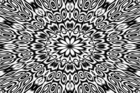 kaleidoscope Stock Photo - 10000797