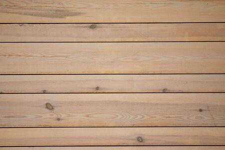 ligneous: wood texture
