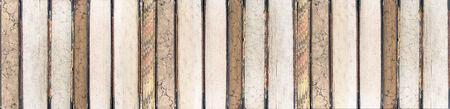 bibliomania: old books