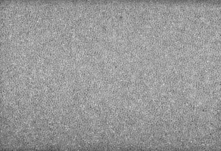 froth: froth - texture Stock Photo
