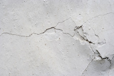 weatherworn: Grunge texture of the old and damaged stucco