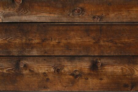 wood surface: wood texture - wood surface