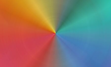 chromatic: Abstract image of the color range - spectrum Stock Photo