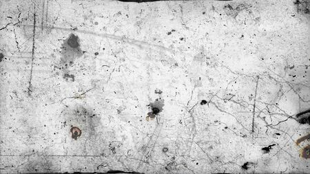 Dust and scratches - 16:9 ration useful like background