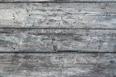 Old rough wooden texture with old patina